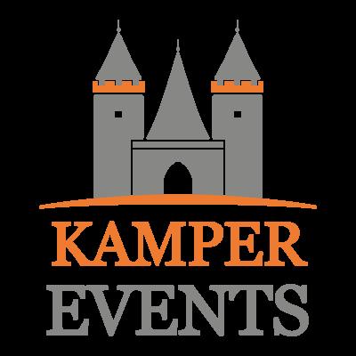 http://www.bokbierdagkampen.nl/2020/wp-content/uploads/2020/09/logo_kamperevents.png