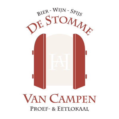 http://www.bokbierdagkampen.nl/2020/wp-content/uploads/2020/09/logo_stomme.png